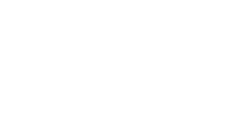 Tactical Global
